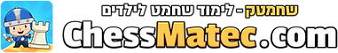 Chessmatec - Hebrew tag 1.png