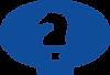 logo_FIDE1.png
