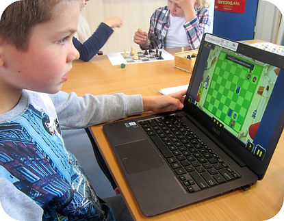 kids learn chessmatec.jpg