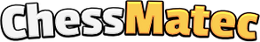 chessmatec_logo.png