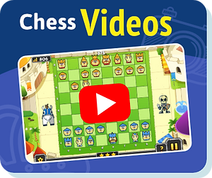 resource chess videos.png