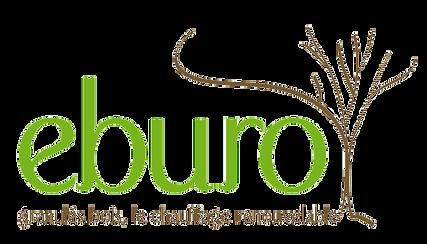 logo-eburo-web.png