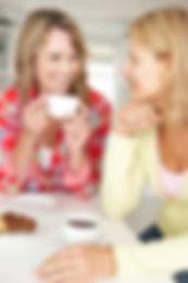 2-women-drinking-coffee.jpg