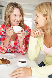 2-women-drinking-coffee.jpg
