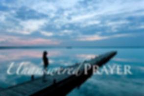 Unanswered-Prayer.jpg