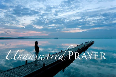 Unanswered-Prayer.jpg