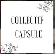 Collectif capsule.JPG