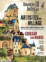 artistes au village crissay-sur-manse 2021.jpeg