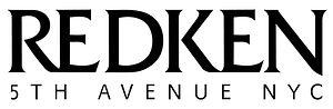 Redken-logo.jpg