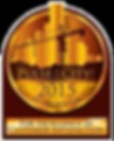 PulseCity_Award%25202015_edited_edited.p