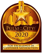 pulse-of-the-city_1463750067_edited_edit