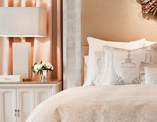 riveting-traditional-style-bedroom-desig