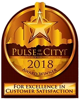 5accd811544f0_2018-pulse-of-the-city-awa