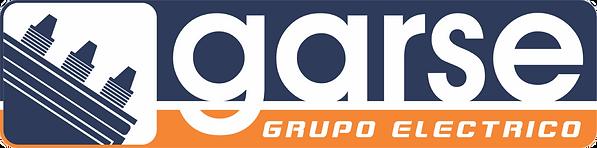 GrupoGarse-07.png