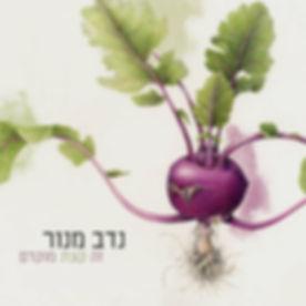 Nadav Manor CD.jpg