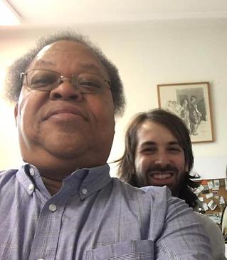 selfie with geroges lewis.png
