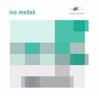 Ivo Medek.jpg