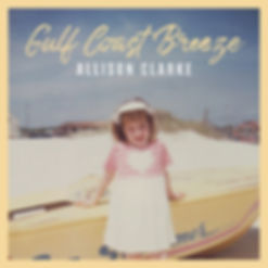 Gulf Coast Breeze_FINAL ART-01-01 (1400