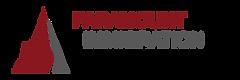 paramount-logo-FULL.png