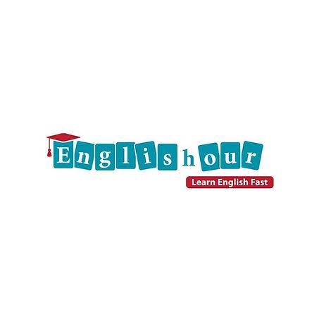 Englishour