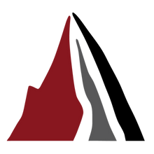 paramount-logo-only.png