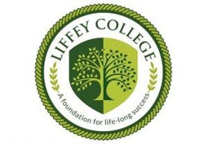 liffey-college-300x208_edited.jpg