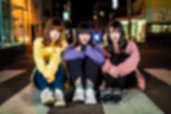 mimosa_photo_M.jpg