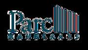 Logo Parc Makelaars