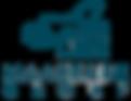 Logo Maaskade Group