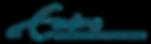 Logo_Erasmus_Universiteit_Rotterdam_blue