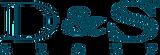 Logo D&S Groep