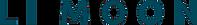 Logo Li Moon