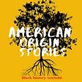 American Origin Stories (4).png