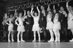 Fun_Unlimited_Maennerballet_2019_11