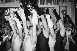 Fun_Unlimited_Maennerballet_2019_5