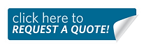 Gutter-Cleaning-Quote-Image-removebg-preview.png