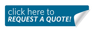 Gutter-Cleaning-Quote-Image-removebg-pre