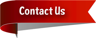 pngjoy.com_contact-us-banner-p-i-s-red-c