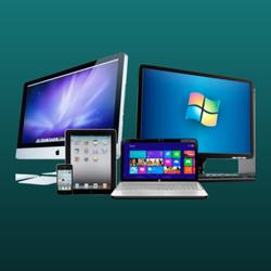 IT System & Peripherals