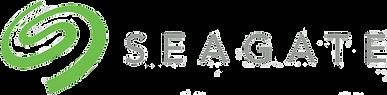 seagate-technology-hard-drives-data-stor