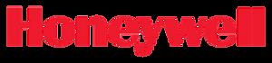 PNGPIX-COM-Honeywell-Logo-PNG-Transparen