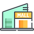 mall-free-commerce-icons-mall-png-512_51