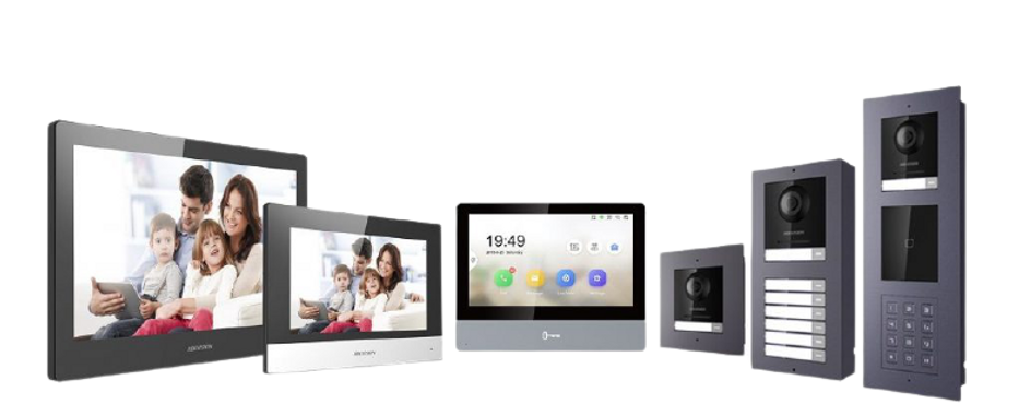 Hikvision-Gen2-Intercom-1024x419-removebg-preview.png