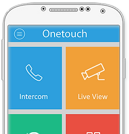 onetouch-mobile.png