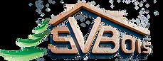 SVBOIS_constructeur_de_maison_en_paille_