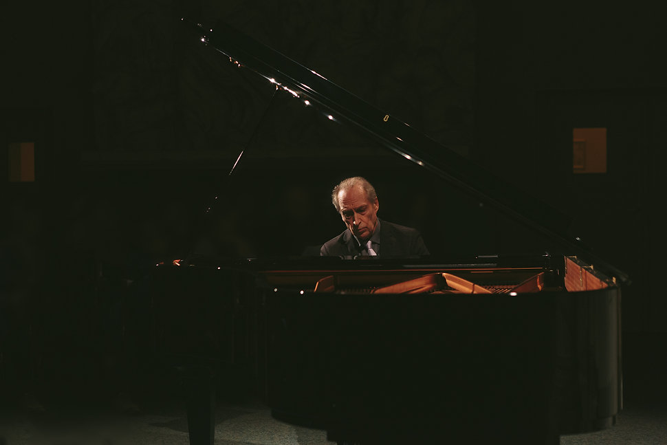 20161007-recital-piano-joel-capbert-renn