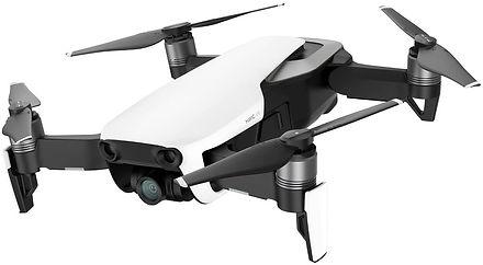 Drohnie.jpg