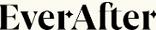 EverAfter logo2.png