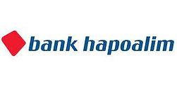 bank hapoalim logo.jpg