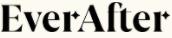everafter_logo.png